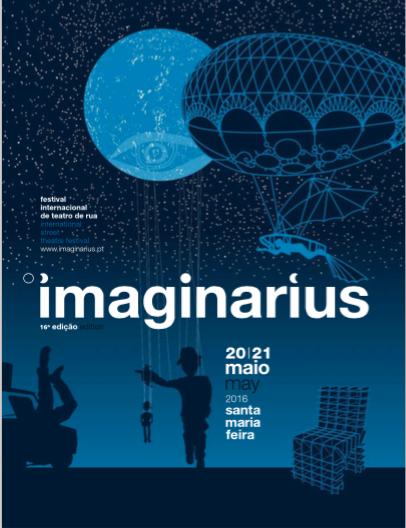 festival Imagiarius